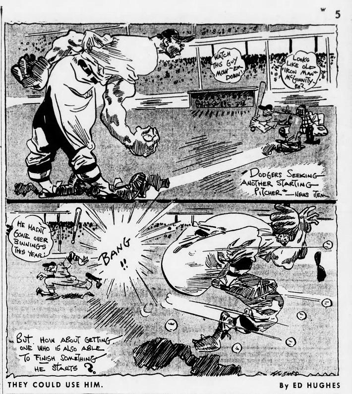 The_Brooklyn_Daily_Eagle_Sat__Apr_6__1940_.jpg