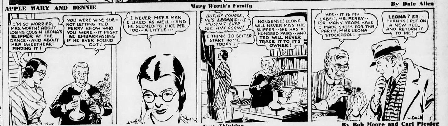 The_Brooklyn_Daily_Eagle_Sat__Dec_2__1939_(2).jpg