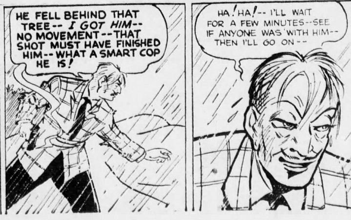 The_Brooklyn_Daily_Eagle_Sat__Dec_2__1939_(3).jpg