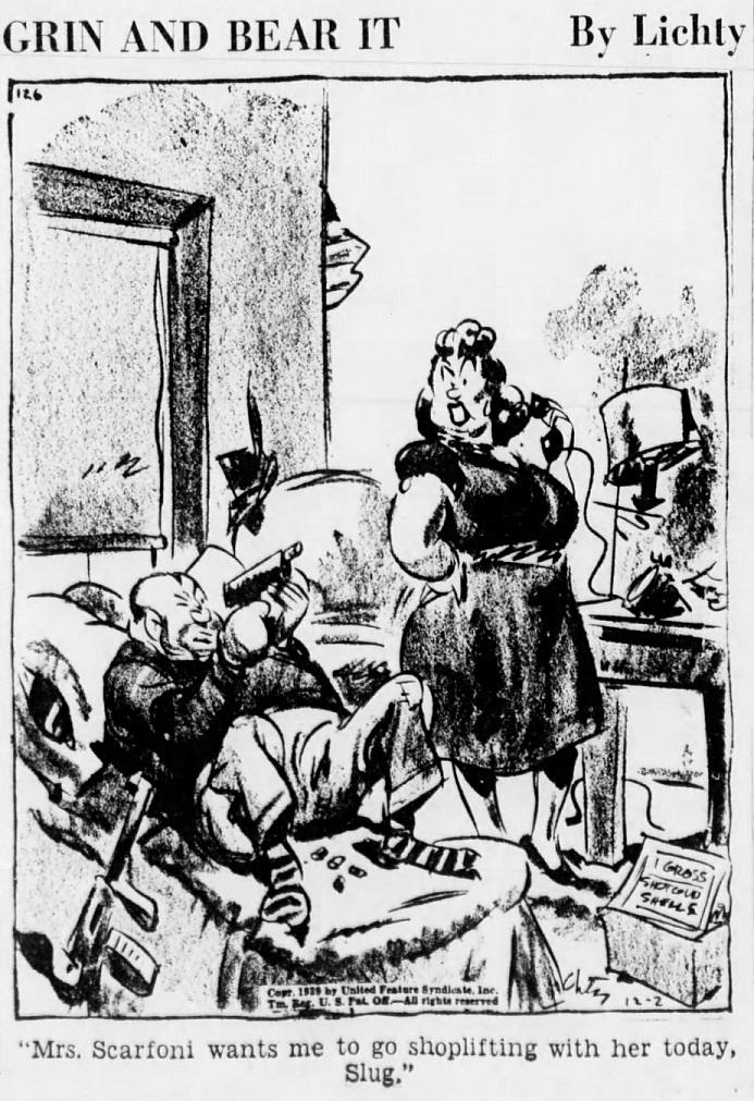The_Brooklyn_Daily_Eagle_Sat__Dec_2__1939_.jpg