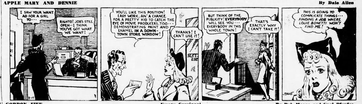 The_Brooklyn_Daily_Eagle_Sat__Feb_17__1940_(3).jpg