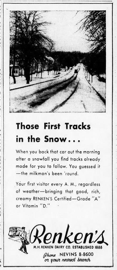 The_Brooklyn_Daily_Eagle_Sat__Feb_17__1940_.jpg