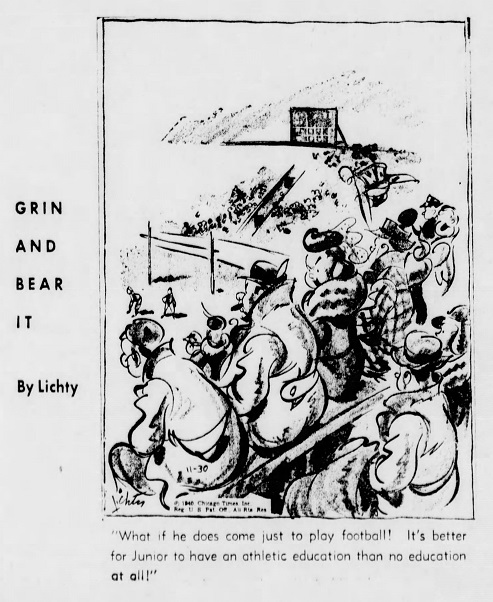 The_Brooklyn_Daily_Eagle_Sat__Nov_30__1940_(1).jpg