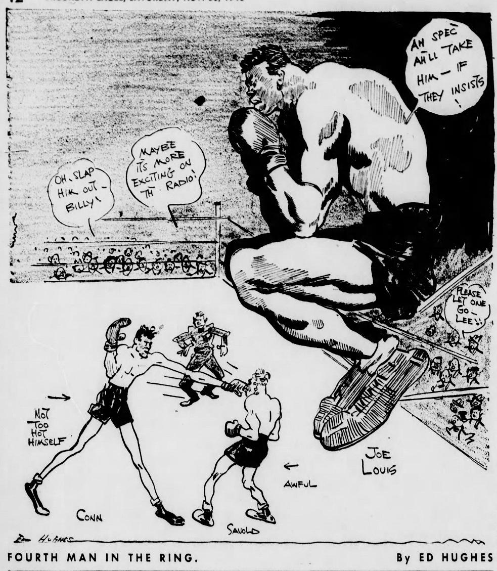 The_Brooklyn_Daily_Eagle_Sat__Nov_30__1940_(2).jpg