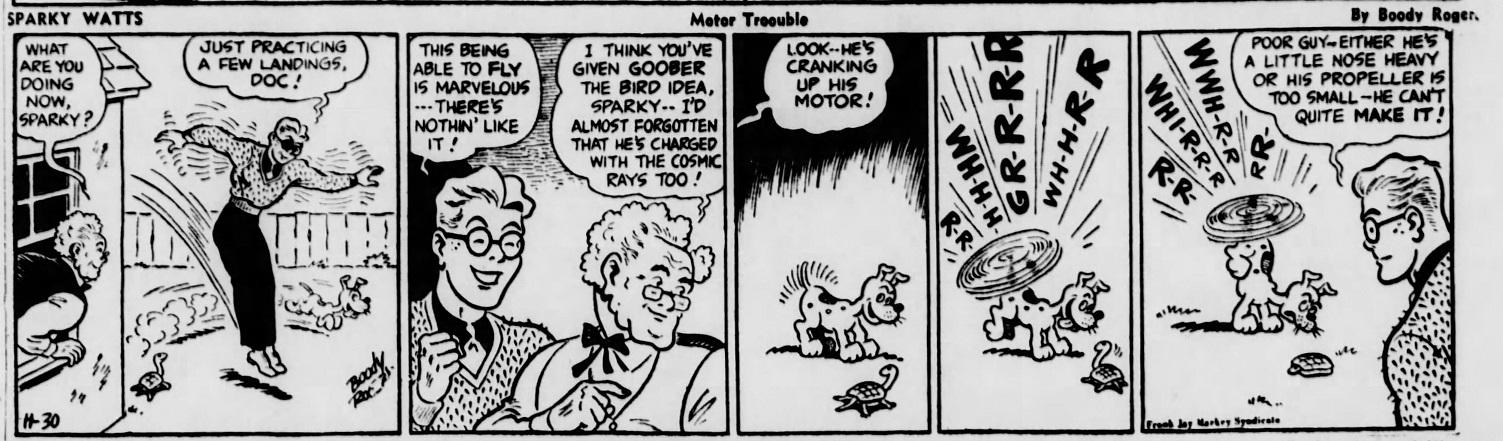 The_Brooklyn_Daily_Eagle_Sat__Nov_30__1940_(3).jpg