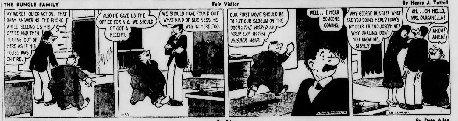 The_Brooklyn_Daily_Eagle_Sat__Nov_30__1940_(4).jpg