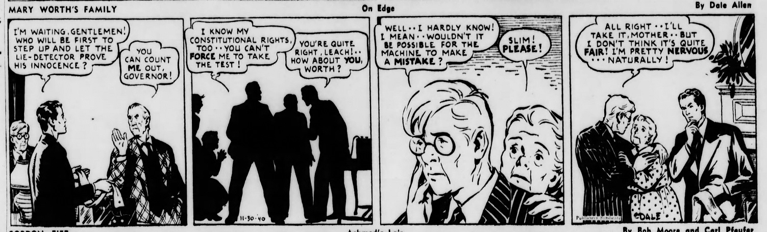 The_Brooklyn_Daily_Eagle_Sat__Nov_30__1940_(5).jpg