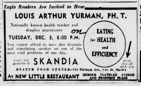 The_Brooklyn_Daily_Eagle_Sat__Nov_30__1940_.jpg