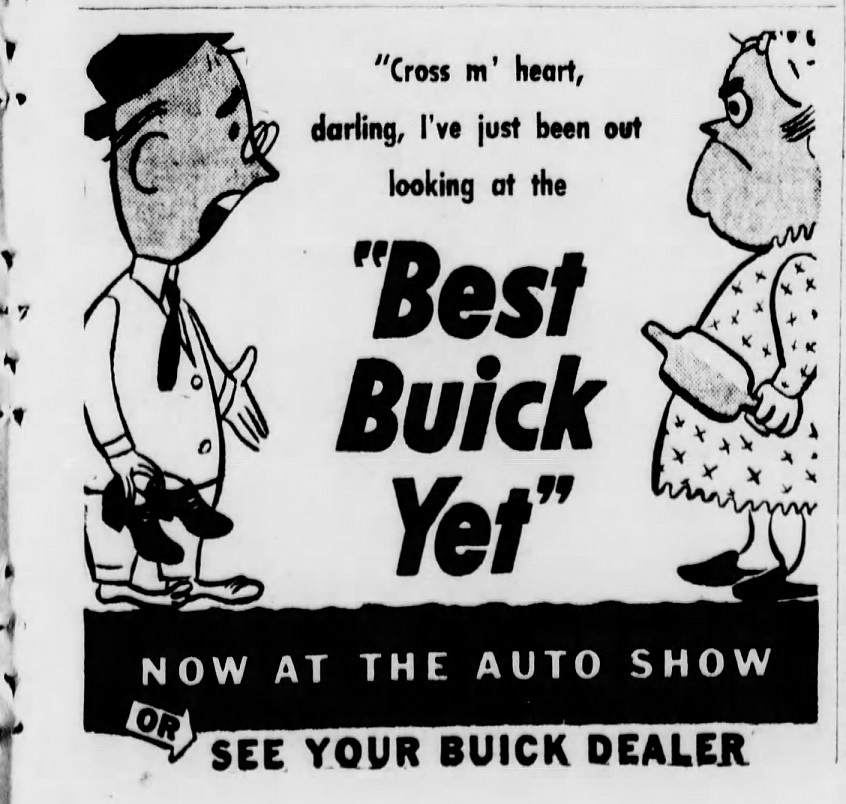The_Brooklyn_Daily_Eagle_Sat__Oct_12__1940_(1).jpg