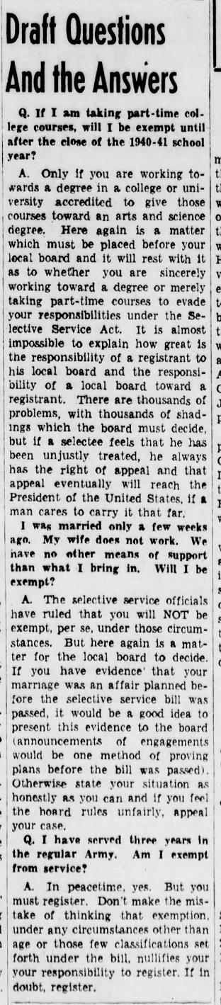 The_Brooklyn_Daily_Eagle_Sat__Oct_12__1940_(2).jpg