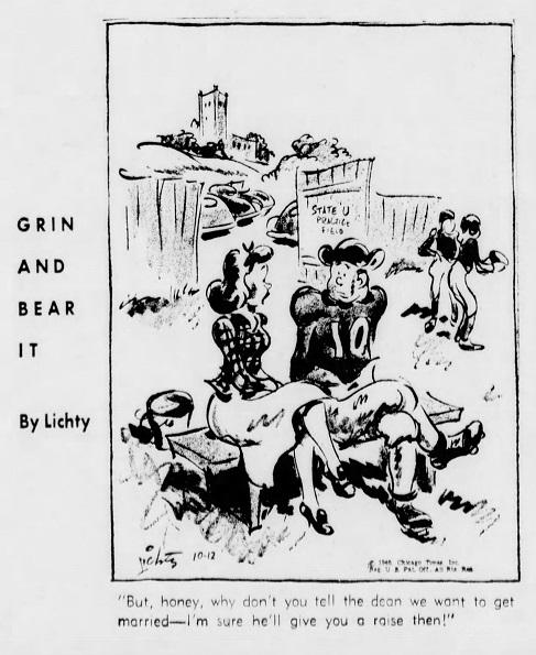 The_Brooklyn_Daily_Eagle_Sat__Oct_12__1940_(3).jpg