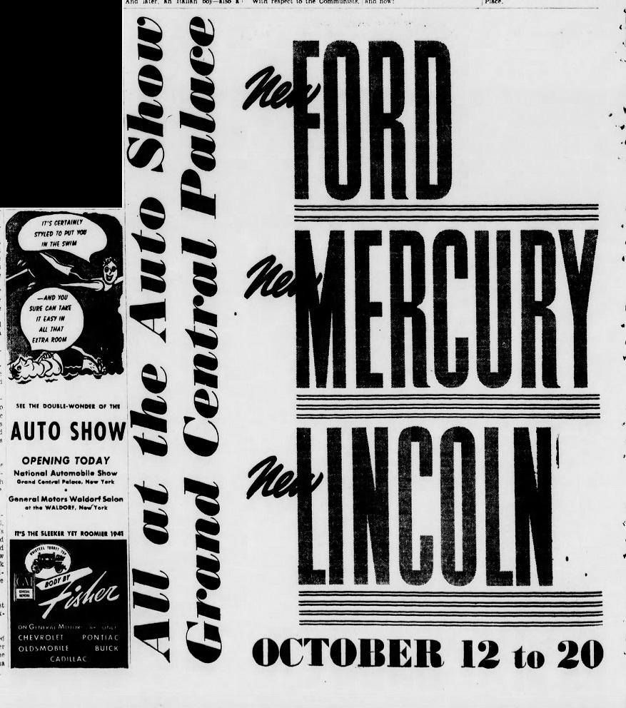 The_Brooklyn_Daily_Eagle_Sat__Oct_12__1940_.jpg