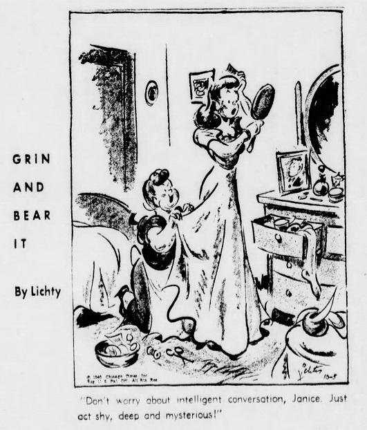 The_Brooklyn_Daily_Eagle_Sat__Oct_5__1940_(2).jpg