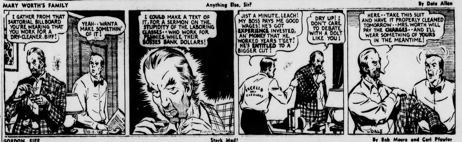 The_Brooklyn_Daily_Eagle_Sat__Oct_5__1940_(5).jpg