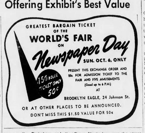 The_Brooklyn_Daily_Eagle_Sat__Sep_28__1940_(2).jpg