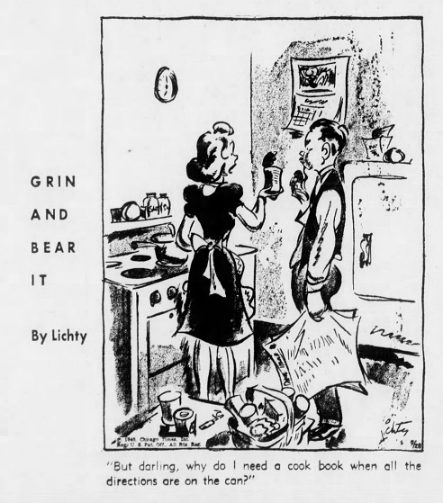 The_Brooklyn_Daily_Eagle_Sat__Sep_28__1940_(3).jpg
