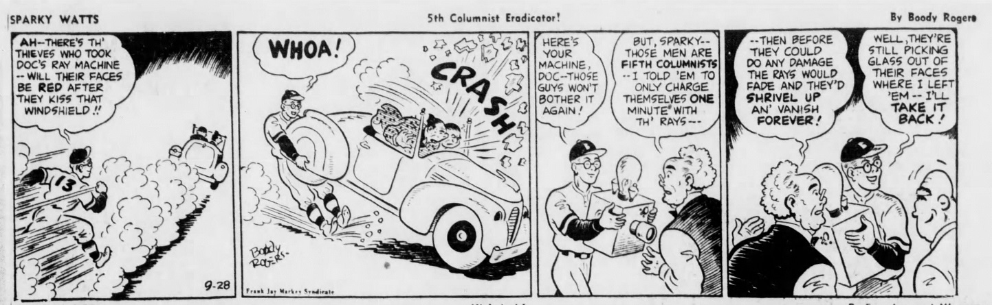 The_Brooklyn_Daily_Eagle_Sat__Sep_28__1940_(5).jpg