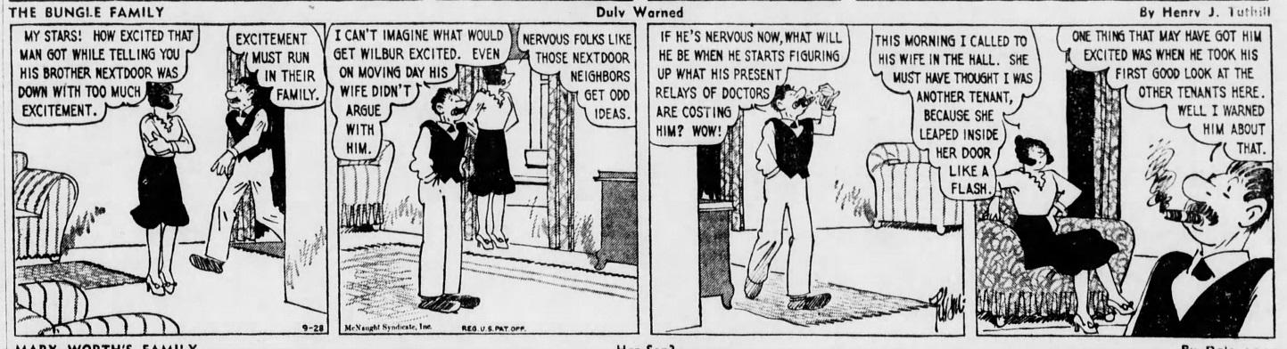 The_Brooklyn_Daily_Eagle_Sat__Sep_28__1940_(6).jpg