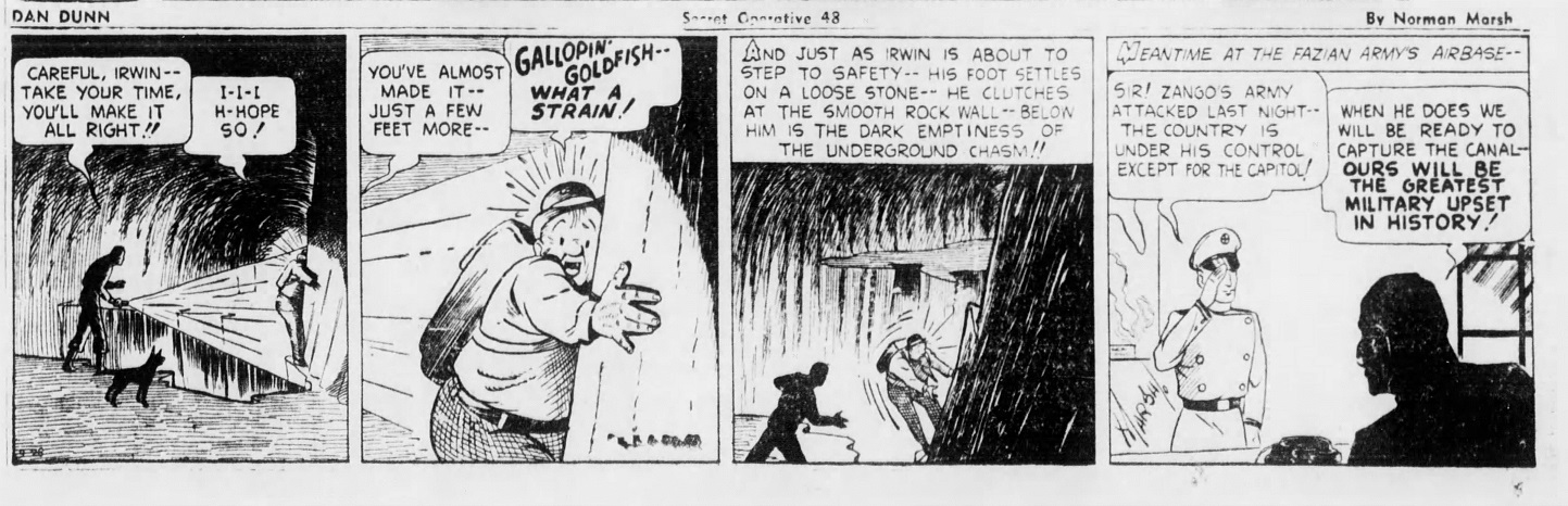 The_Brooklyn_Daily_Eagle_Sat__Sep_28__1940_(8).jpg