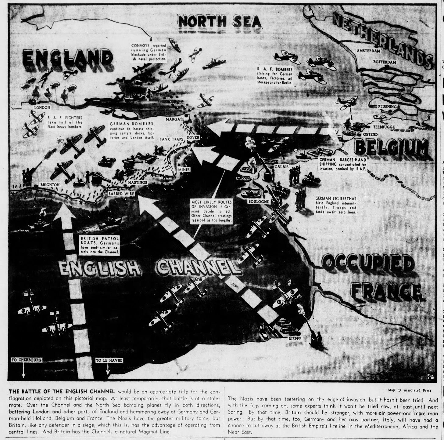 The_Brooklyn_Daily_Eagle_Sat__Sep_28__1940_.jpg