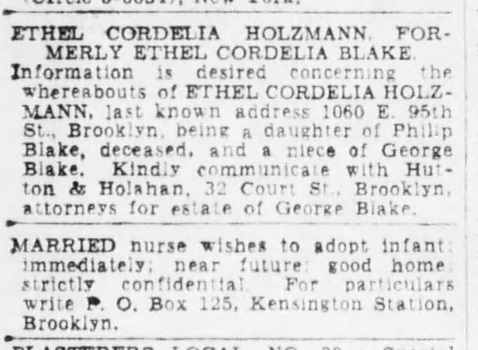 The_Brooklyn_Daily_Eagle_Sun__Apr_14__1940_(1).jpg