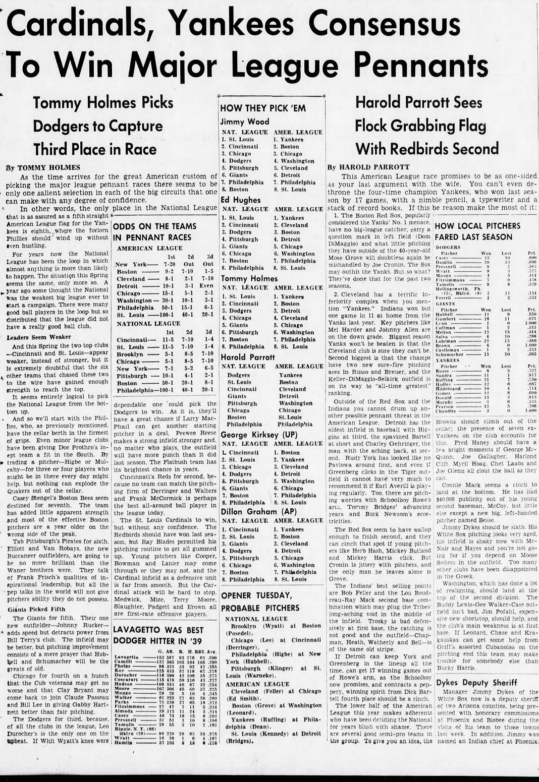 The_Brooklyn_Daily_Eagle_Sun__Apr_14__1940_(3).jpg
