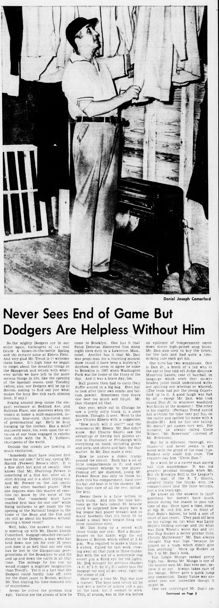 The_Brooklyn_Daily_Eagle_Sun__Apr_14__1940_(4).jpg