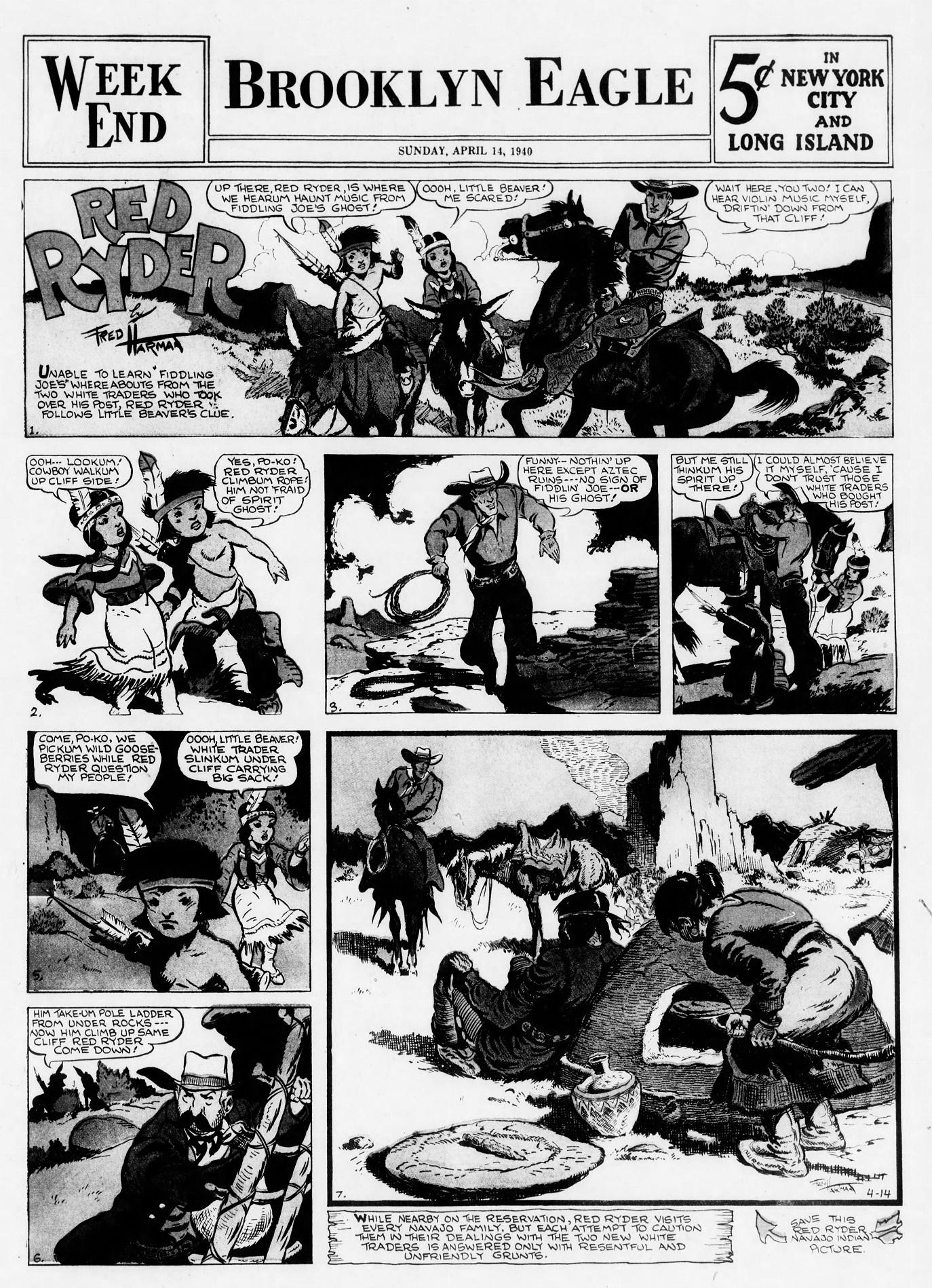 The_Brooklyn_Daily_Eagle_Sun__Apr_14__1940_(5).jpg