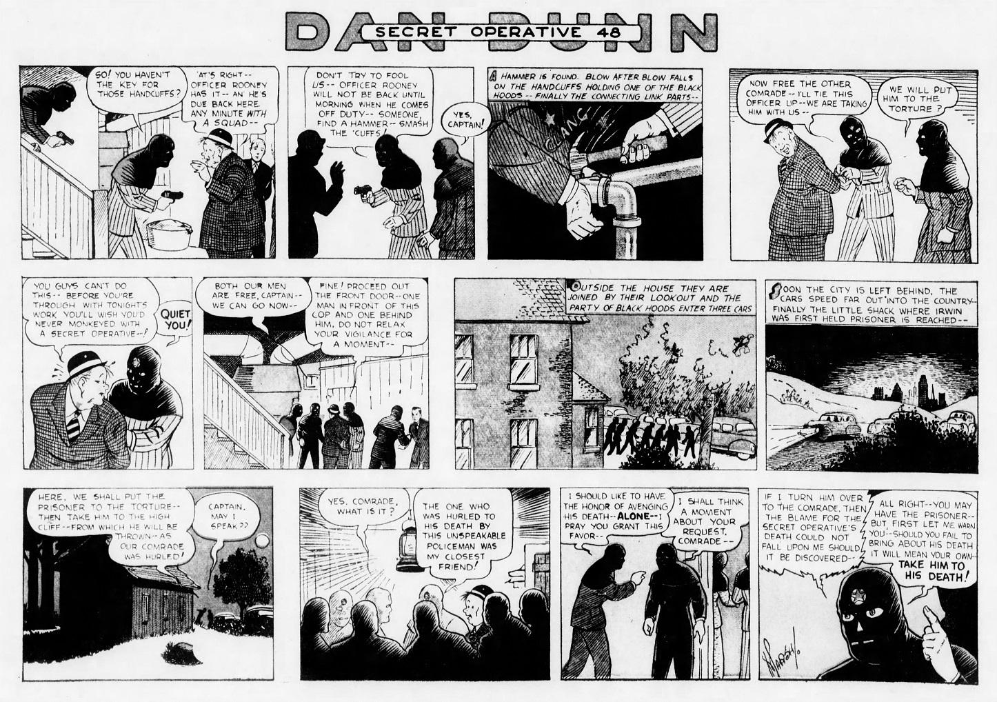 The_Brooklyn_Daily_Eagle_Sun__Apr_14__1940_(8).jpg
