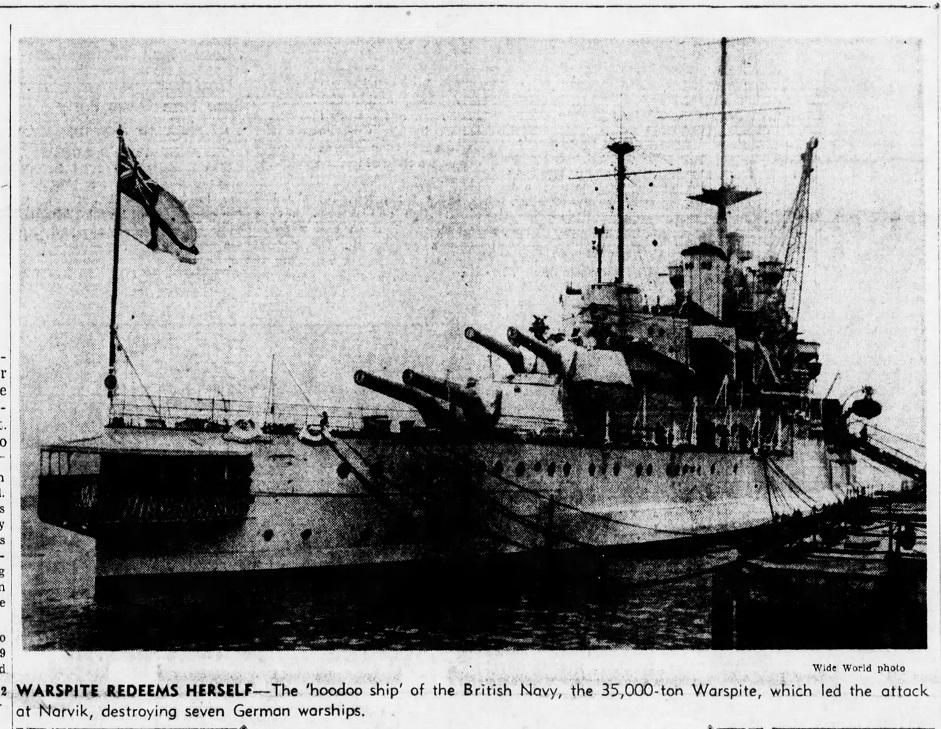 The_Brooklyn_Daily_Eagle_Sun__Apr_14__1940_.jpg