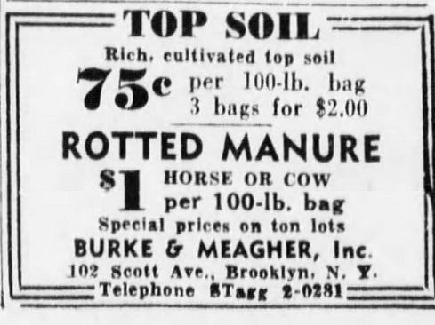 The_Brooklyn_Daily_Eagle_Sun__Apr_7__1940_(2).jpg