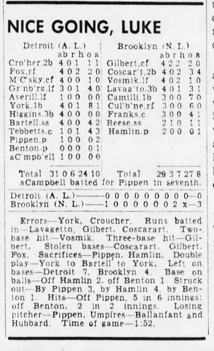 The_Brooklyn_Daily_Eagle_Sun__Apr_7__1940_(3).jpg