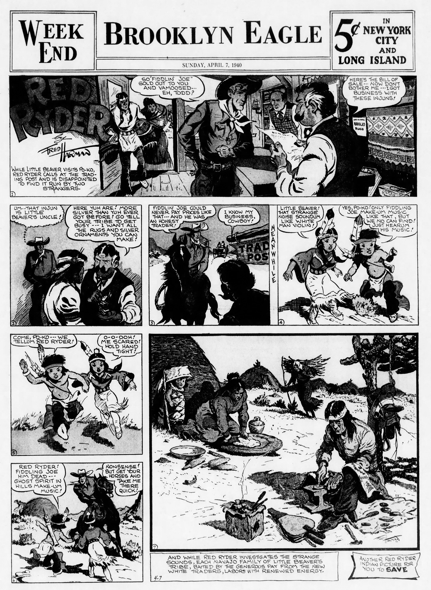 The_Brooklyn_Daily_Eagle_Sun__Apr_7__1940_(7).jpg