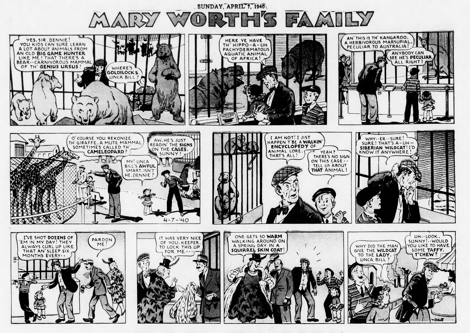 The_Brooklyn_Daily_Eagle_Sun__Apr_7__1940_(8).jpg