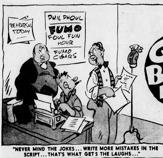 The_Brooklyn_Daily_Eagle_Sun__Dec_3__1939_(2).jpg