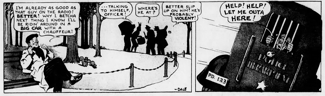 The_Brooklyn_Daily_Eagle_Sun__Dec_3__1939_(3).jpg