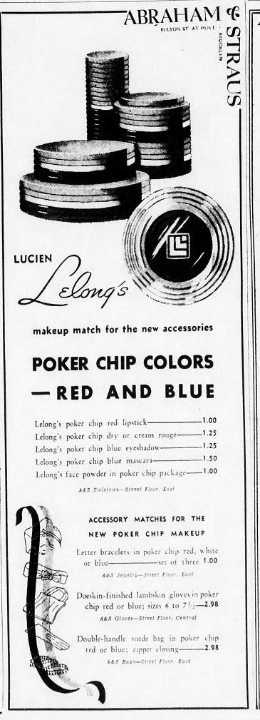 The_Brooklyn_Daily_Eagle_Sun__Feb_18__1940_(2).jpg