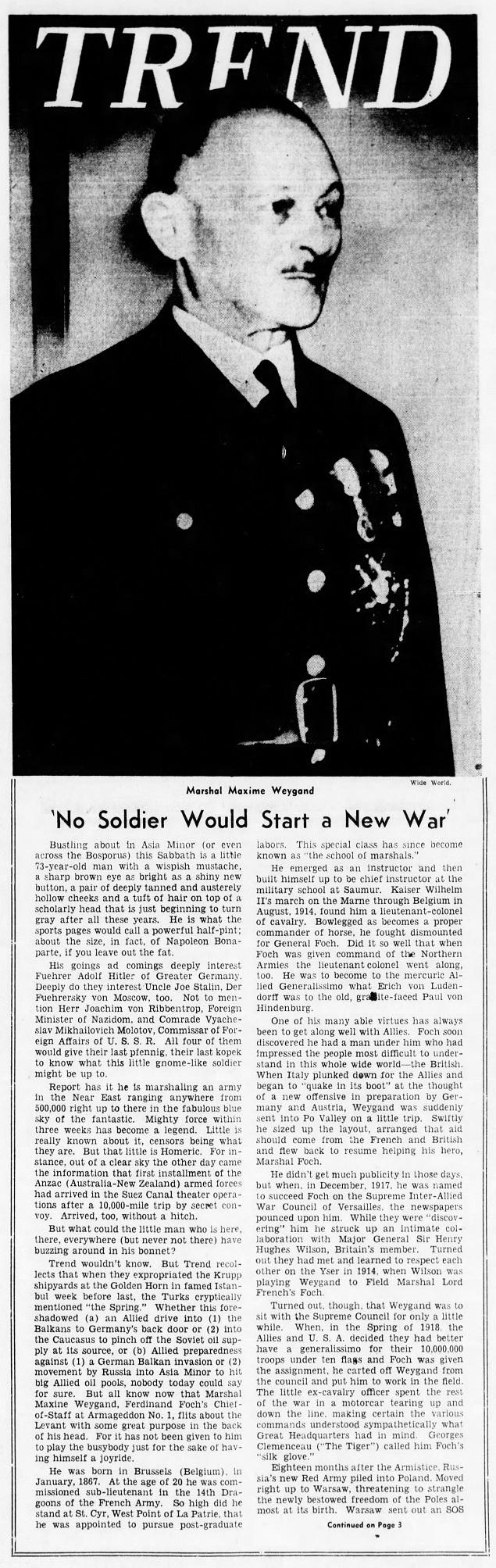 The_Brooklyn_Daily_Eagle_Sun__Feb_18__1940_(3).jpg