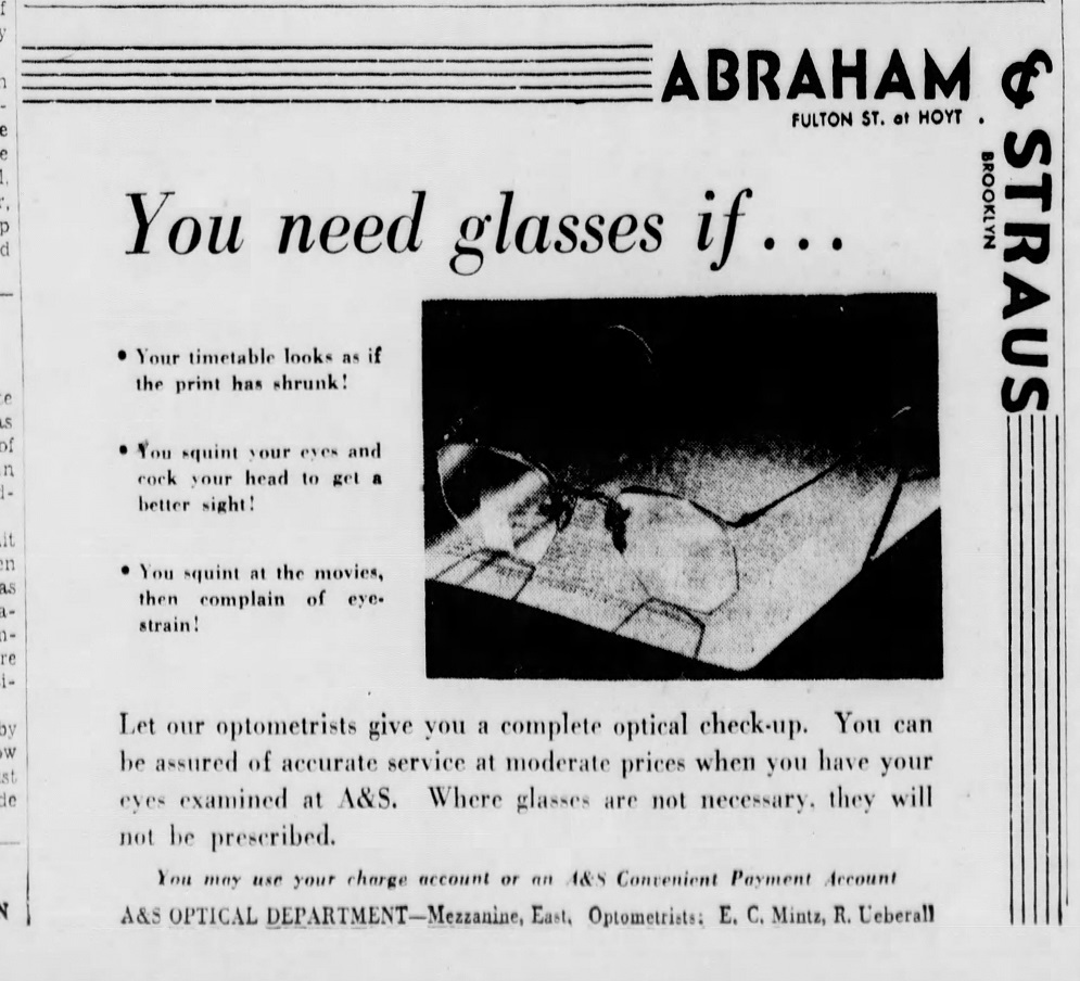 The_Brooklyn_Daily_Eagle_Sun__Jan_12__1941_.jpg