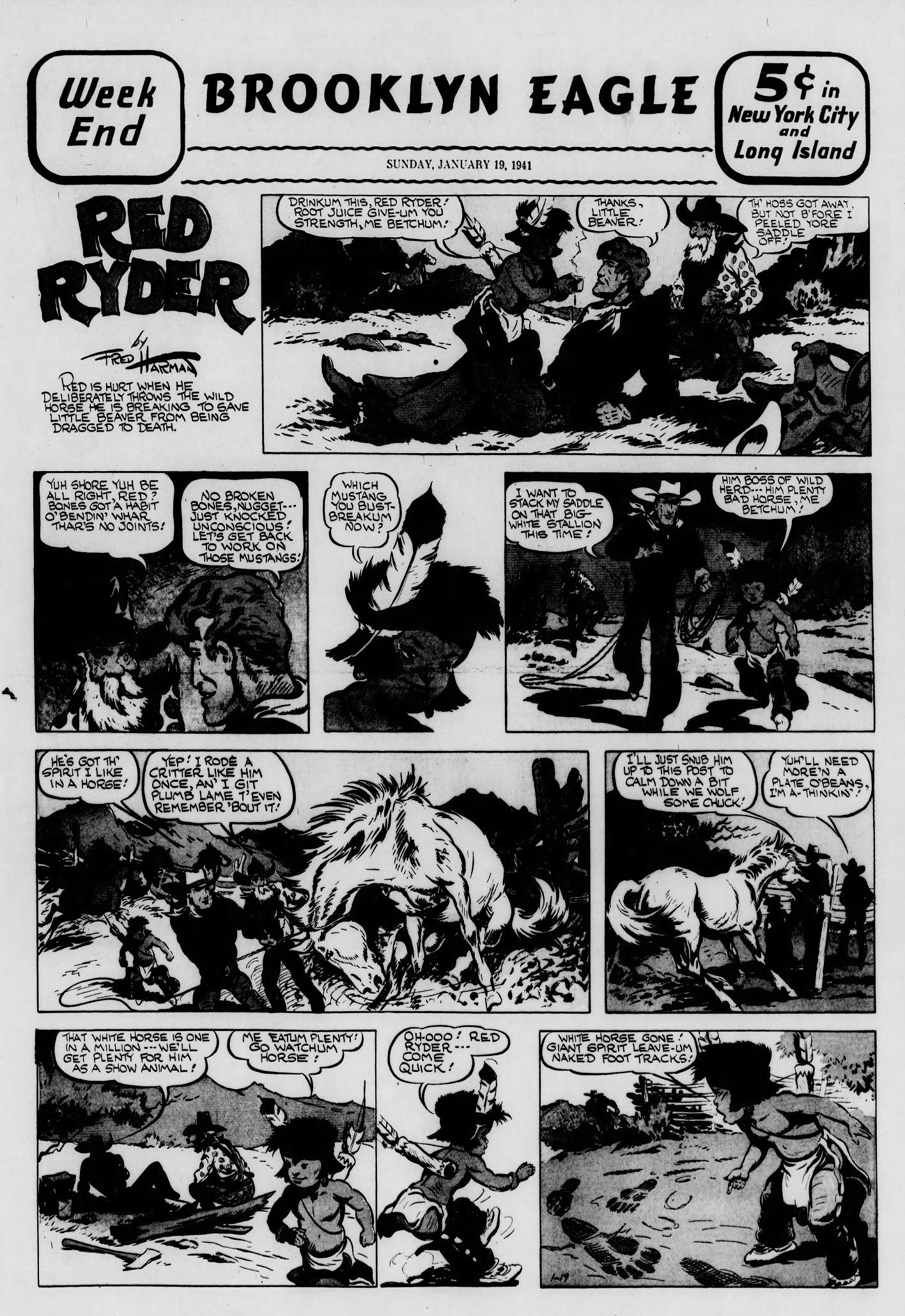 The_Brooklyn_Daily_Eagle_Sun__Jan_19__1941_(4).jpg
