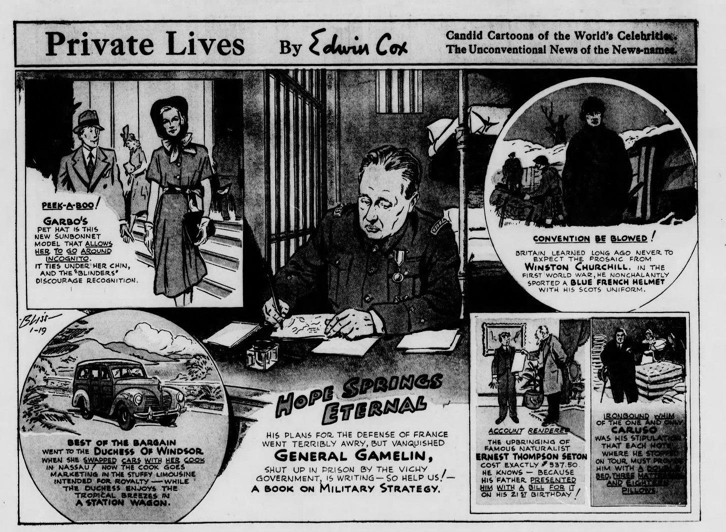 The_Brooklyn_Daily_Eagle_Sun__Jan_19__1941_(6).jpg