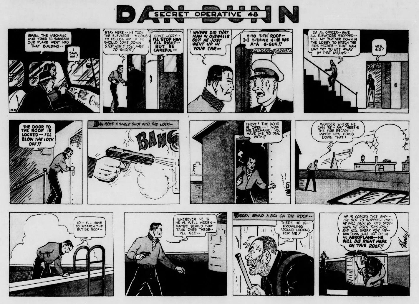 The_Brooklyn_Daily_Eagle_Sun__Jan_19__1941_(8).jpg