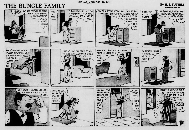 The_Brooklyn_Daily_Eagle_Sun__Jan_19__1941_(9).jpg
