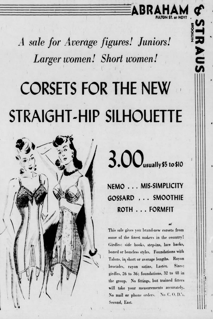 The_Brooklyn_Daily_Eagle_Sun__Jan_19__1941_.jpg