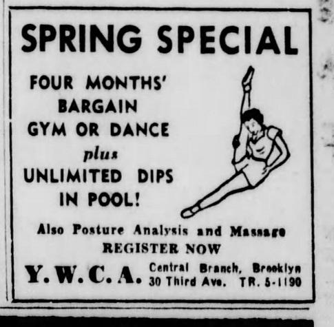 The_Brooklyn_Daily_Eagle_Sun__Jan_26__1941_(1).jpg