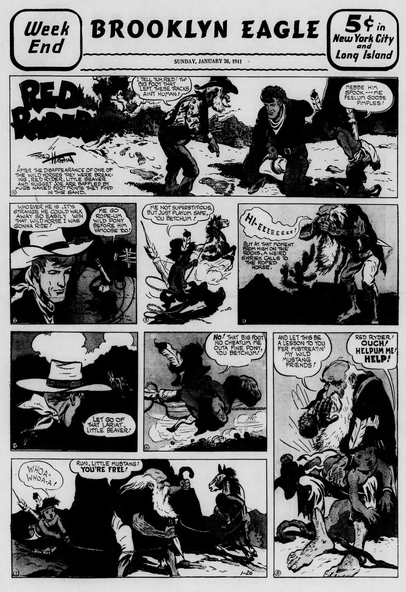 The_Brooklyn_Daily_Eagle_Sun__Jan_26__1941_(5).jpg