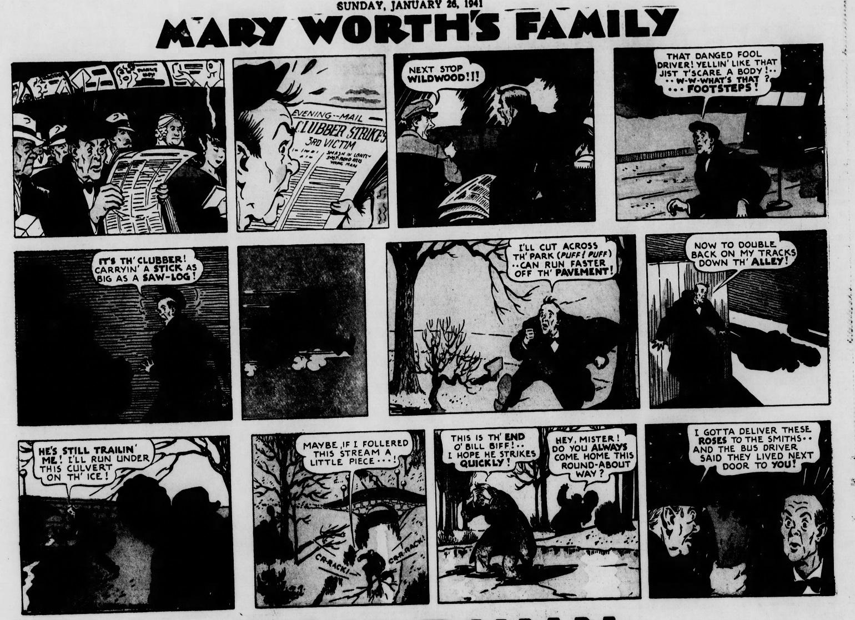 The_Brooklyn_Daily_Eagle_Sun__Jan_26__1941_(8).jpg