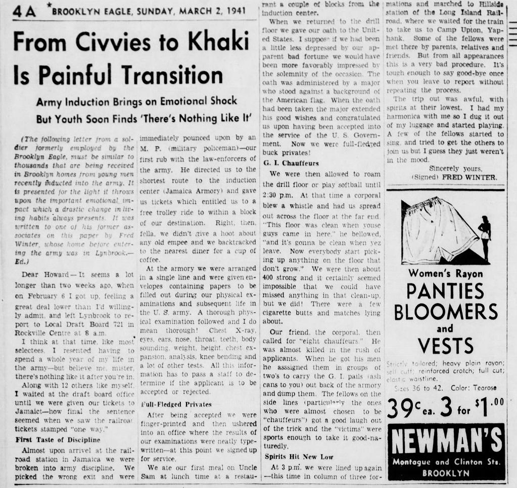 The_Brooklyn_Daily_Eagle_Sun__Mar_2__1941_(1).jpg