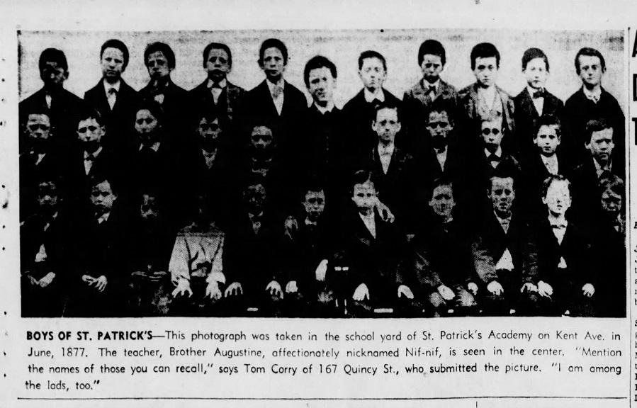 The_Brooklyn_Daily_Eagle_Sun__Mar_2__1941_(2).jpg