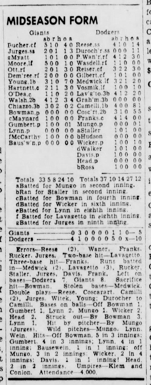 The_Brooklyn_Daily_Eagle_Sun__Mar_2__1941_(3).jpg